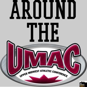 around-the-umac